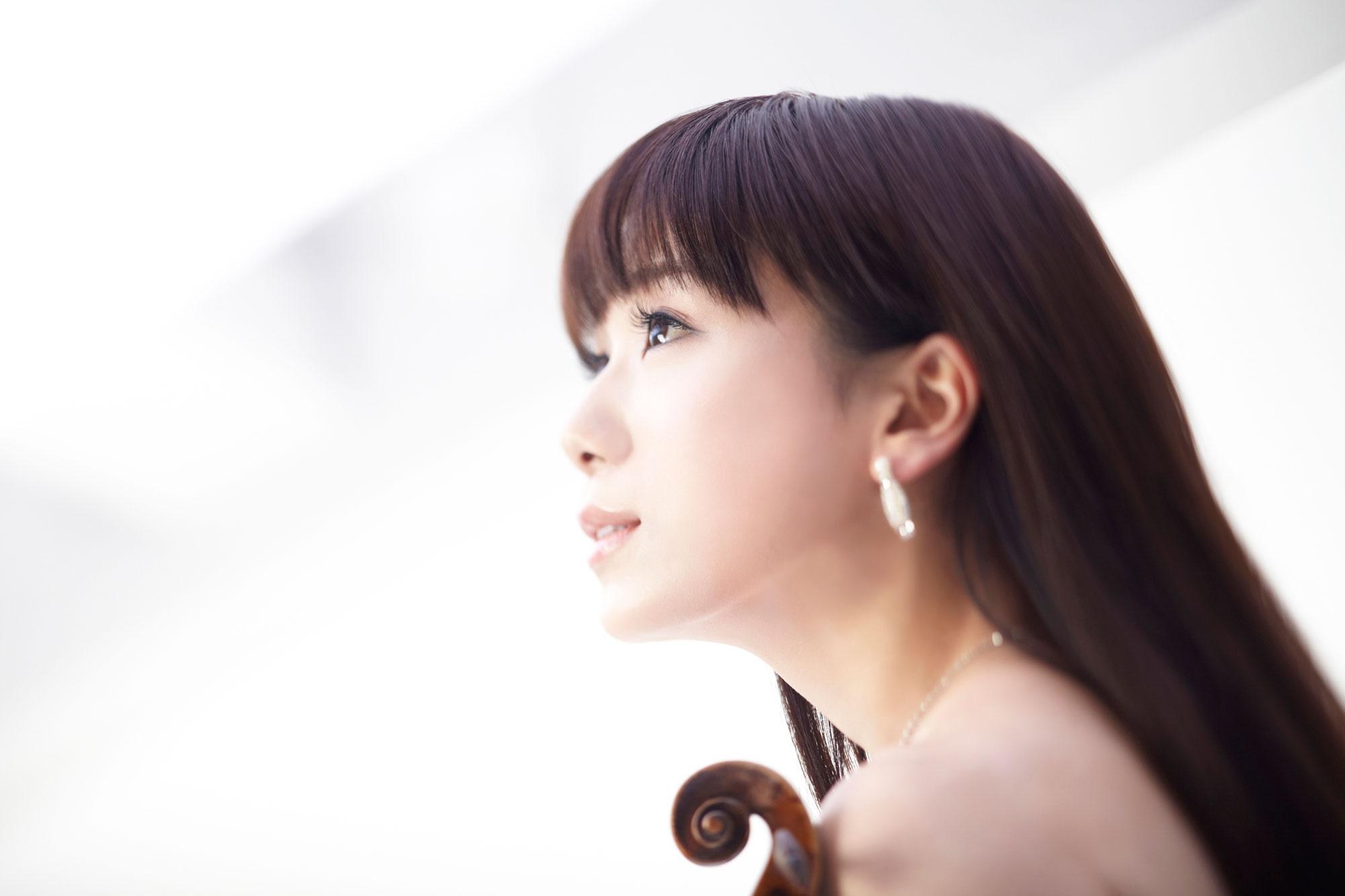 石川 綾子